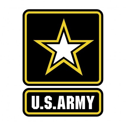 425x425 Military Clip Art Free Army Clipart Image 3