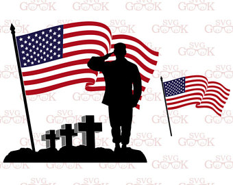 340x270 Soldiers Flag Png Etsy