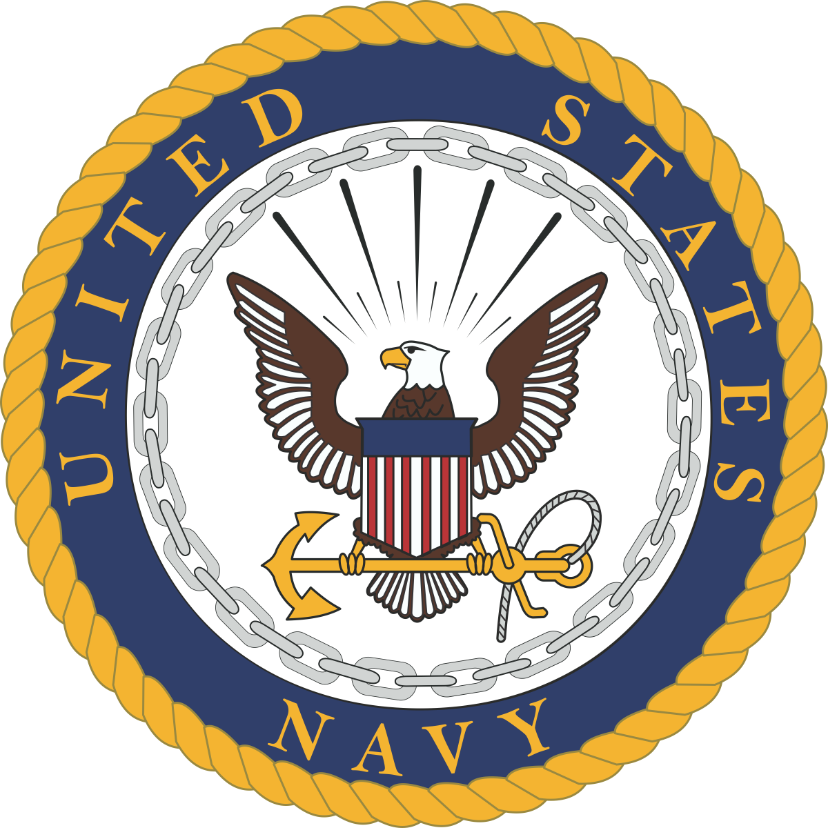 1200x1200 Army Clipart Navy Seal