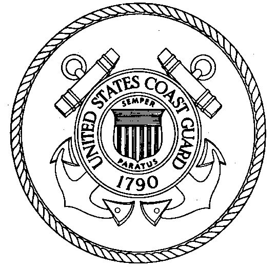 Us Navy Logo Clipart