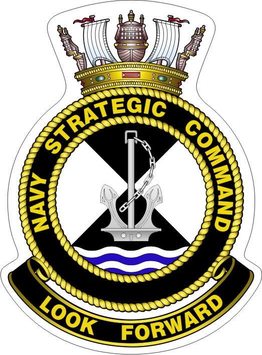 523x708 Navy Insignia Clip Art