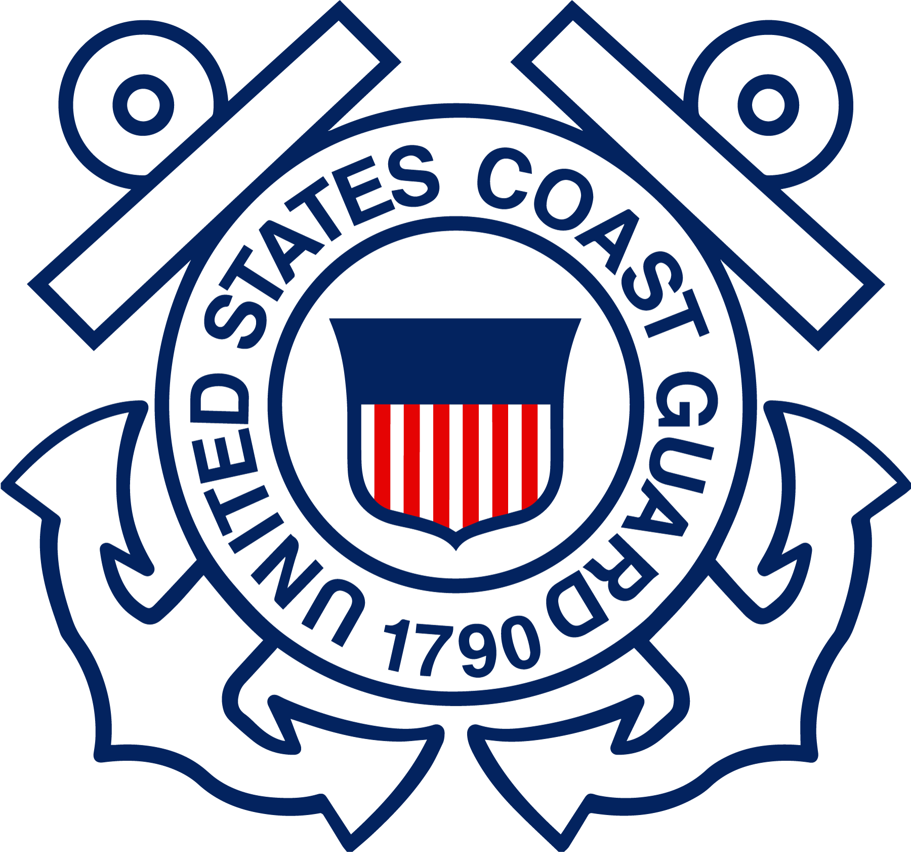 Us Navy Logo Clipart   Free download on ClipArtMag