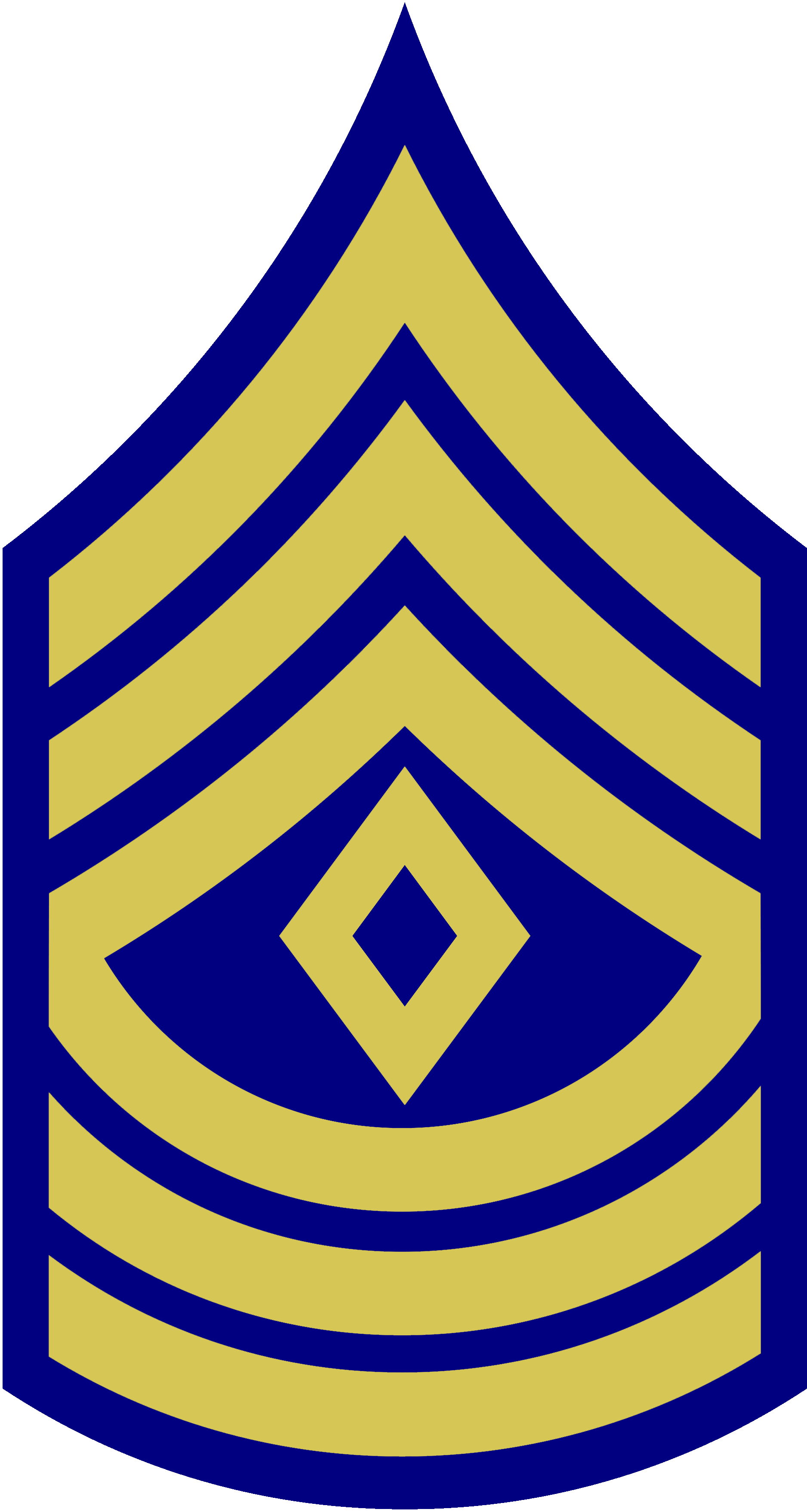 1876x3516 Us Army Sgt Non Combat Free Images