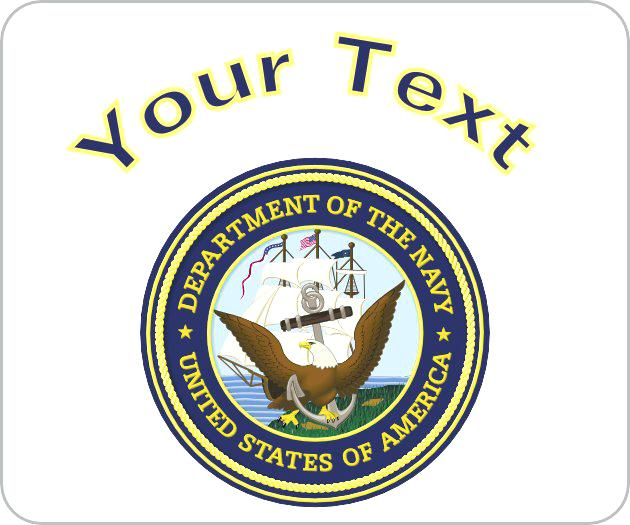 Us Navy Logo Clipart Free Download Best Us Navy Logo Clipart On