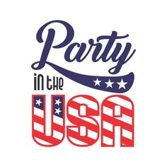 236x236 Party In The Usa Clip Art Cliparts