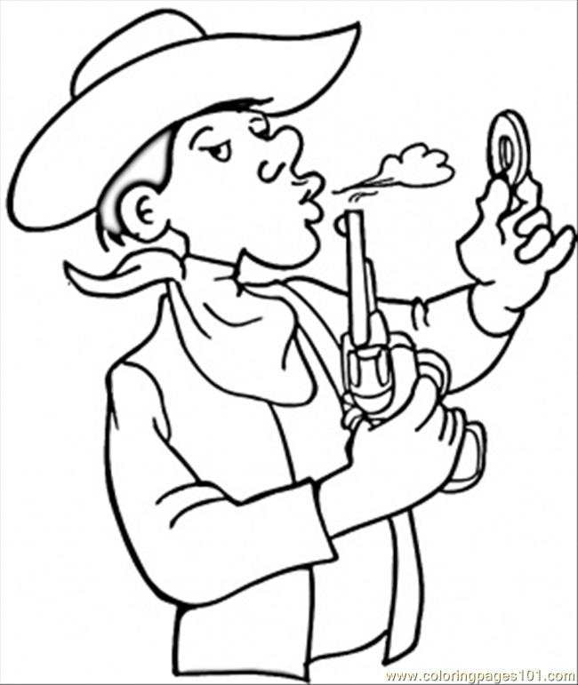 Usa Coloring Pages | Free download best Usa Coloring Pages on ...