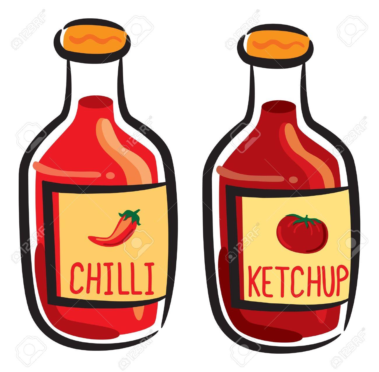 1300x1279 Tomato Clipart Tomato Sauce