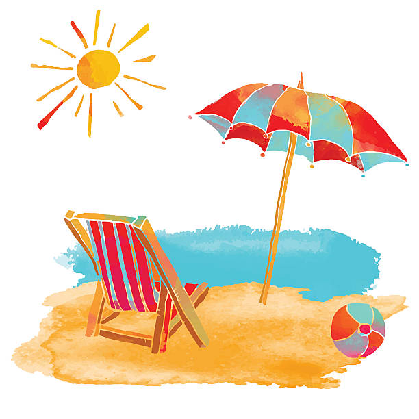 Vacation Clipart | Free download on ClipArtMag