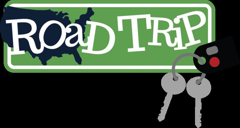 800x429 Road Trip Svg Scrapbook Title Vacation Svg Files Road Trip Svg