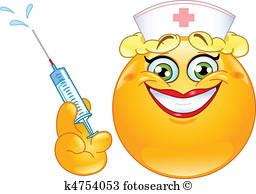 256x194 Vaccine Clip Art Royalty Free. 5,633 Vaccine Clipart Vector Eps