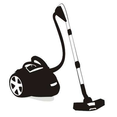 vacuum cleaner clipart free download best vacuum cleaner clipart