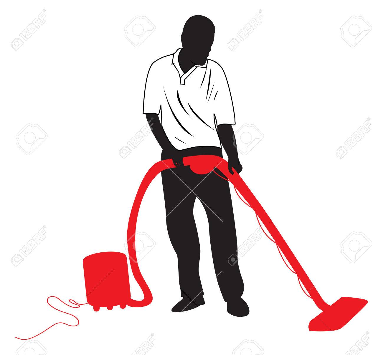 1300x1207 Carpet Cleaning Clip Art Carpet Cleaning Prof 20100