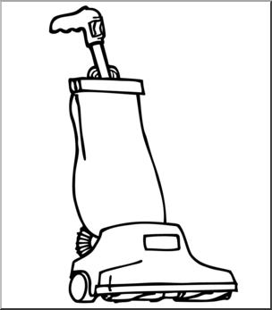 Vacuum Clipart Free Download Best Vacuum Clipart On Clipartmagcom