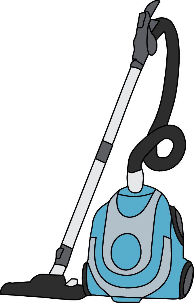 Vacuum Clipart Free | Free download best Vacuum Clipart ... Vacuum Clipart