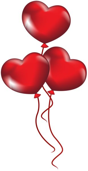 309x600 25 Best Baloniki Images Balloon, Clip Art And Draw