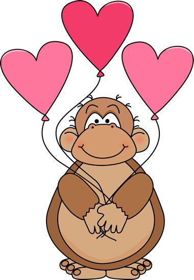 380x550 70 Best Clip Art Valentine's Day Images Pictures