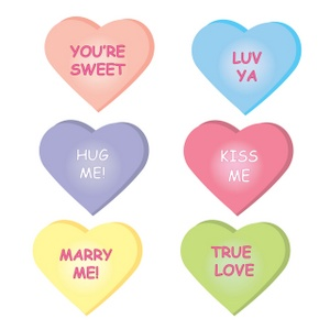 300x300 Free Valentines Clipart Image 0515 1001 1515 3859 Valentine Clipart