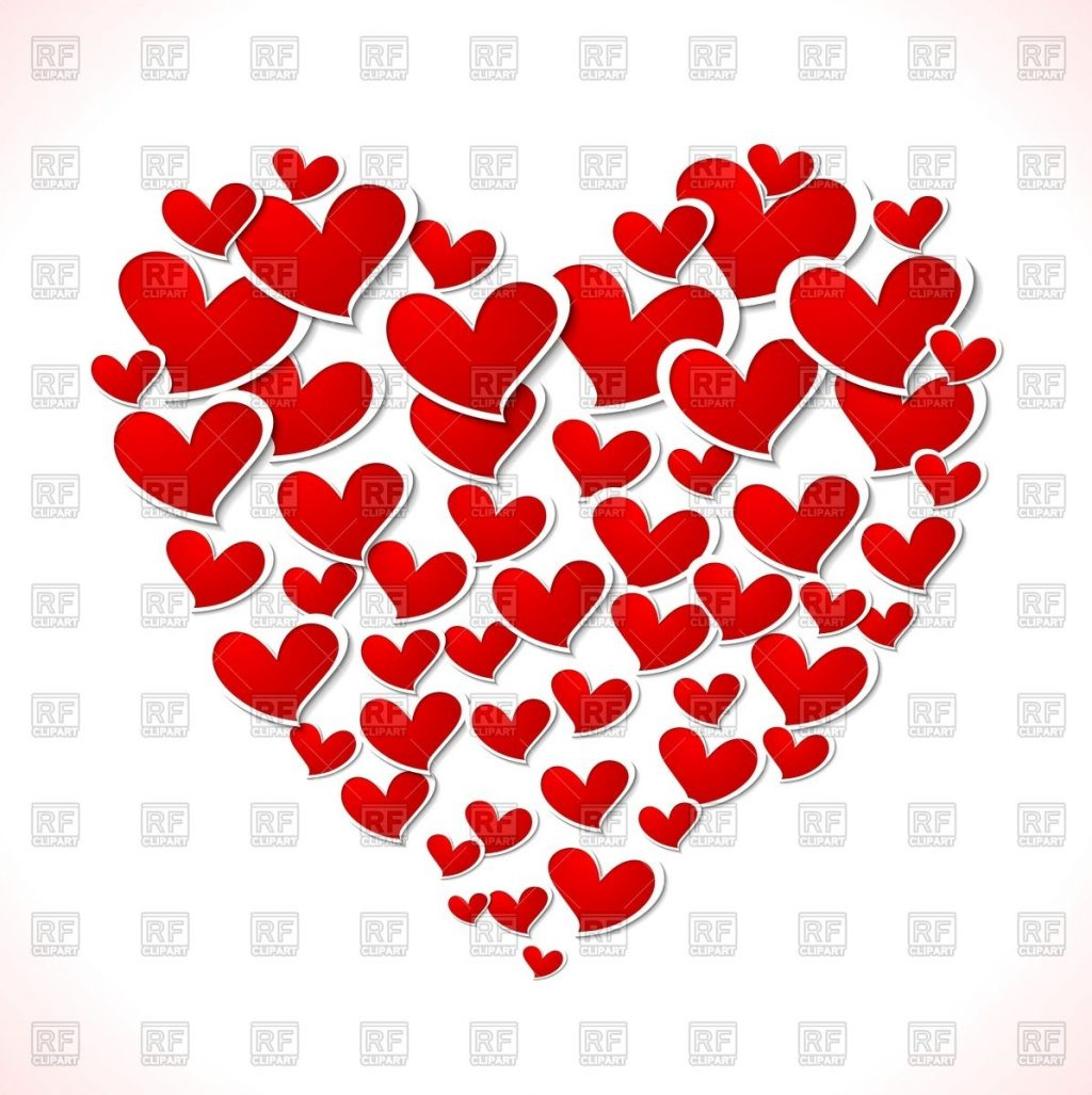 1024x1027 Valentine ~ Marvelous Heart Of Valentine Image Ideas Candy Boxes