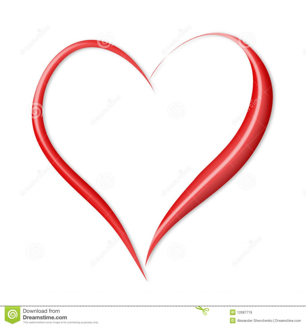 1024x1095 Valentine ~ Red Folwer In Heartentines Day Wallpaperentine