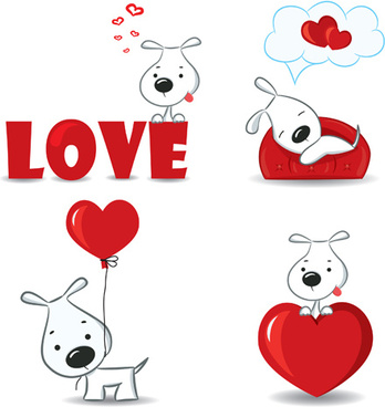 348x368 Free Funny Valentine Clip Art Free Vector Download (213,979 Free