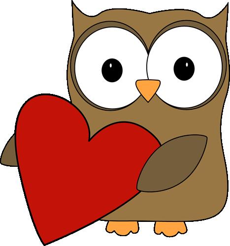 467x500 Top 85 Valentines Day Clip Art