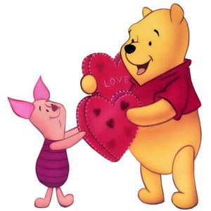 300x300 Valentines Day Valentine Clip Art Clipart Image 2