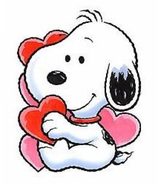 512x600 Valentines Day Valentine Day Clip Art Clipart 2 Image