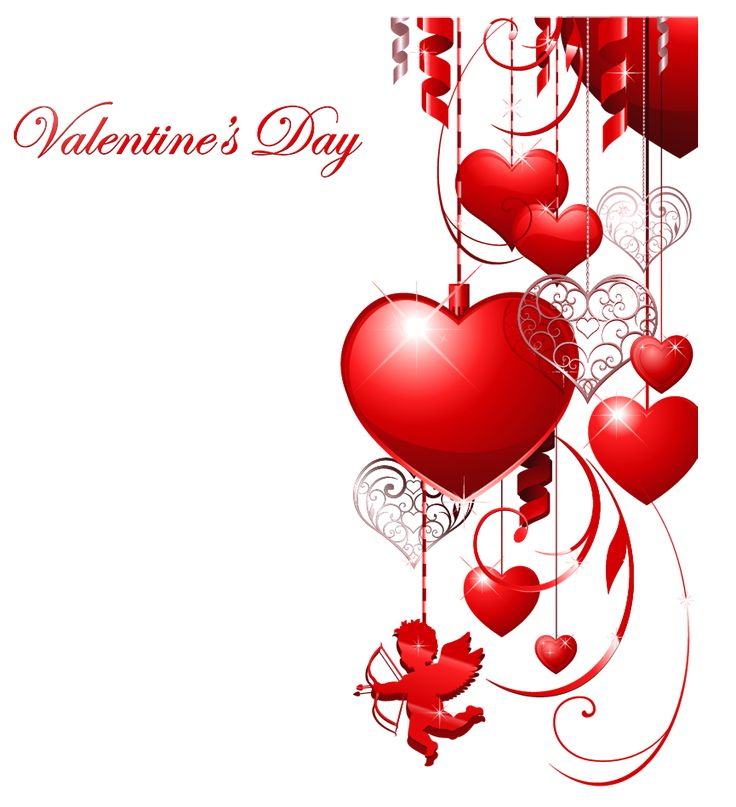 736x807 Cupid Clipart Valentine Day 2015
