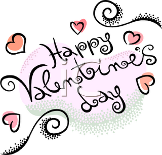Valentine Clipart Black And White Free Download Best Valentine