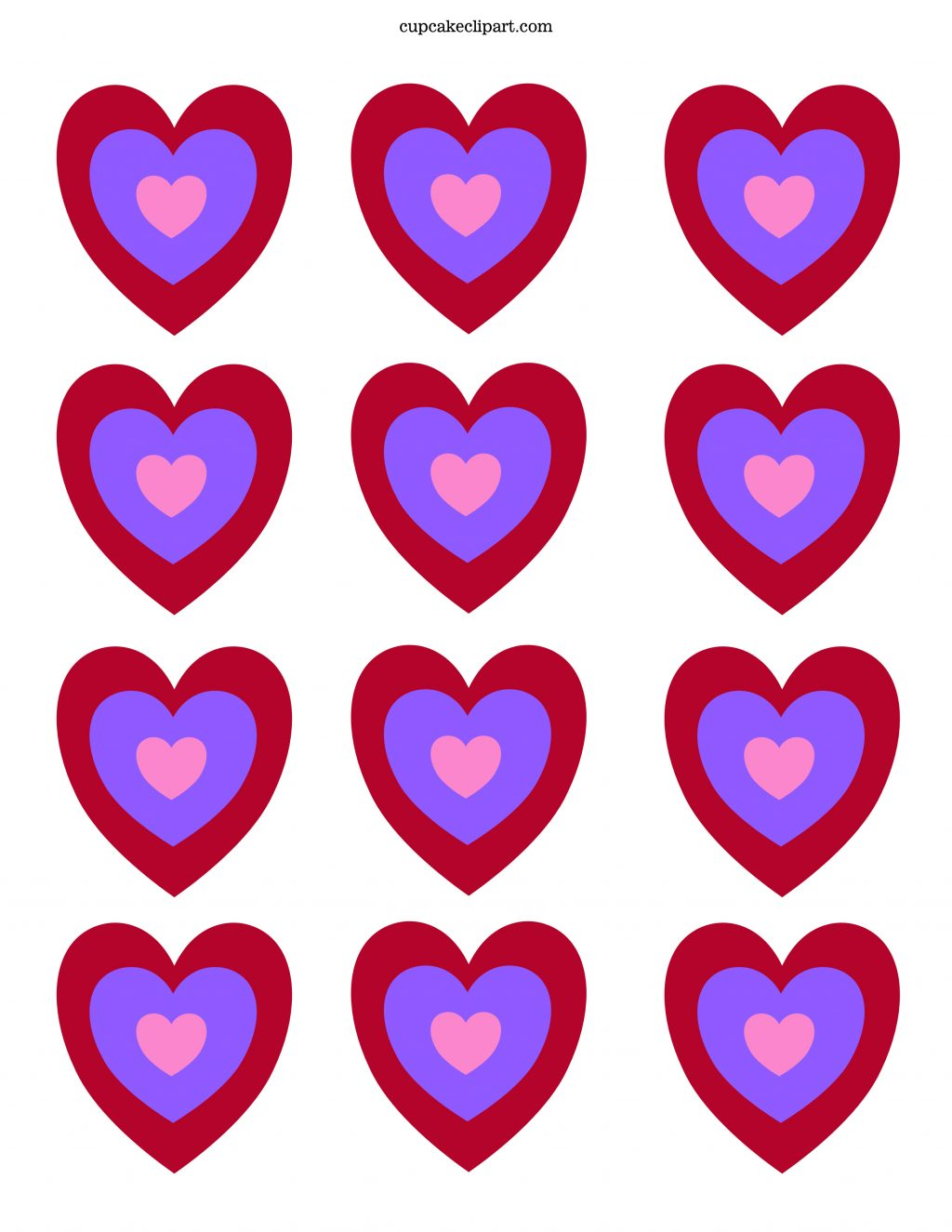 1024x1325 Valentine ~ Valentine Hearts Fantastic Image Ideas Day To