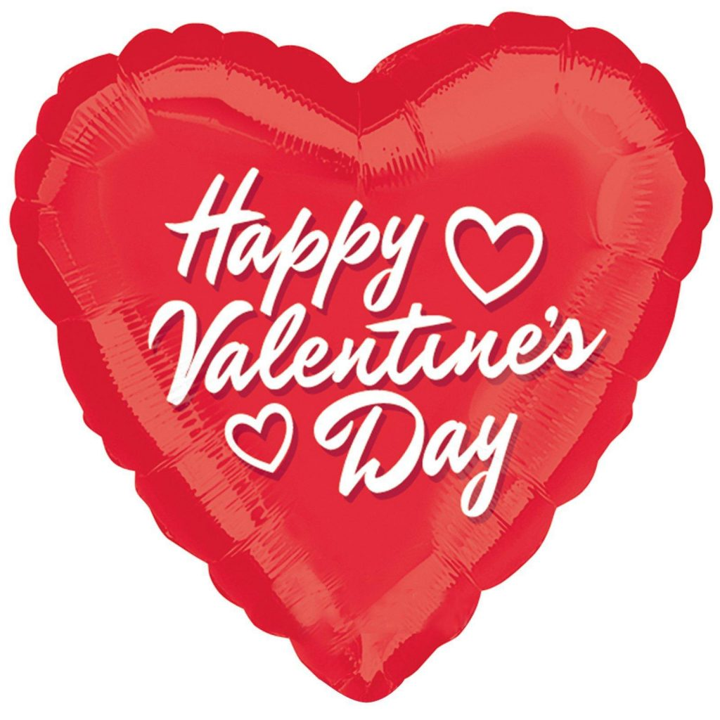 1024x1024 Valentine ~ Valentines Day Clipart Image Of Happyalentine Hearts