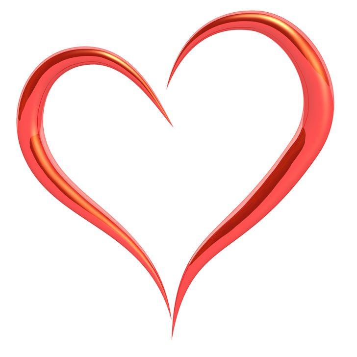 728x728 Valentine ~ Valentines Day Clipart Valentine Clip Art Free Hearts