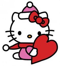236x258 Cherub Vintage Valentine Clip Art 16 Cherub Cliparts Cherub