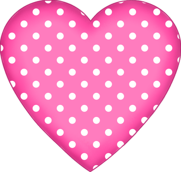 600x571 Free Valentine#39s Day Graphics Free picture, Clip art and Free
