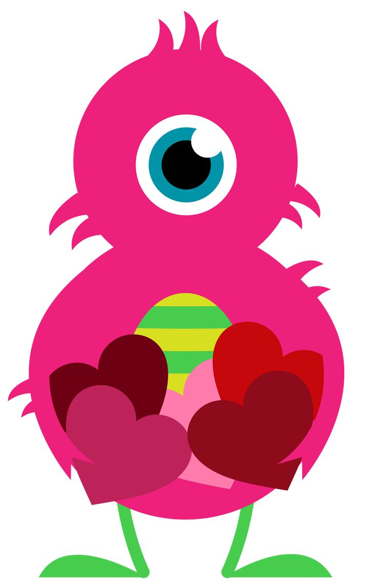 Valentine Clipart Images