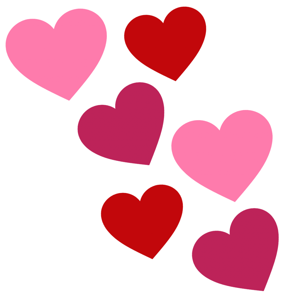 1024x1024 Fancy Design Valentine Clip Art Day Free Clipart Images Cliparting