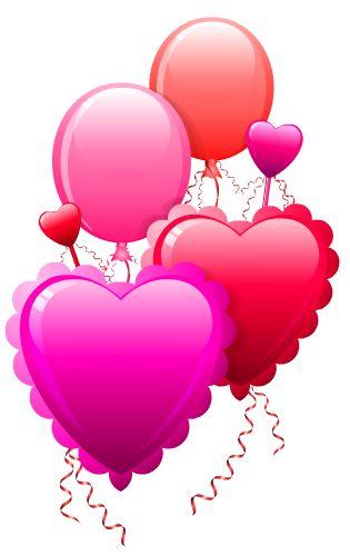 315x500 Best Free Valentine Clip Art Ideas Heart Clip