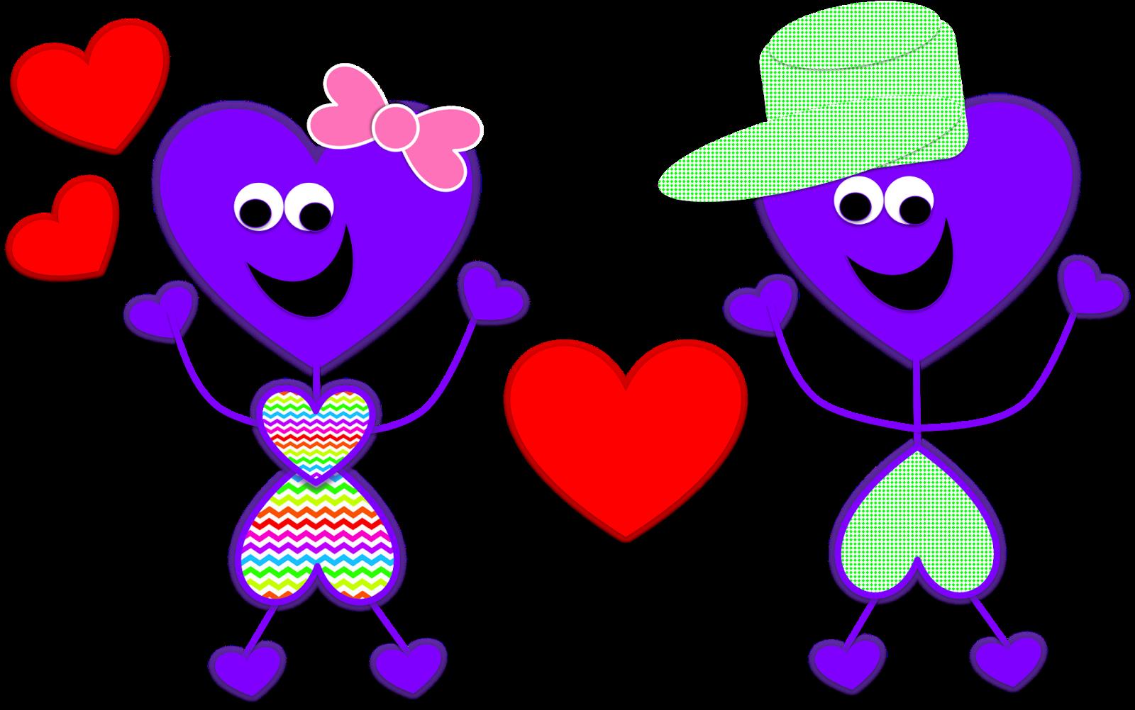 1600x1002 Best Valentine Clip Art For Kids