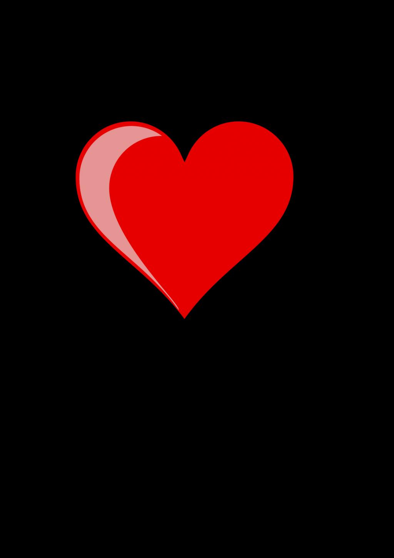 1024x1449 Valentine ~ Valentine Day Clip Art Freetines Clipart 1131 1600