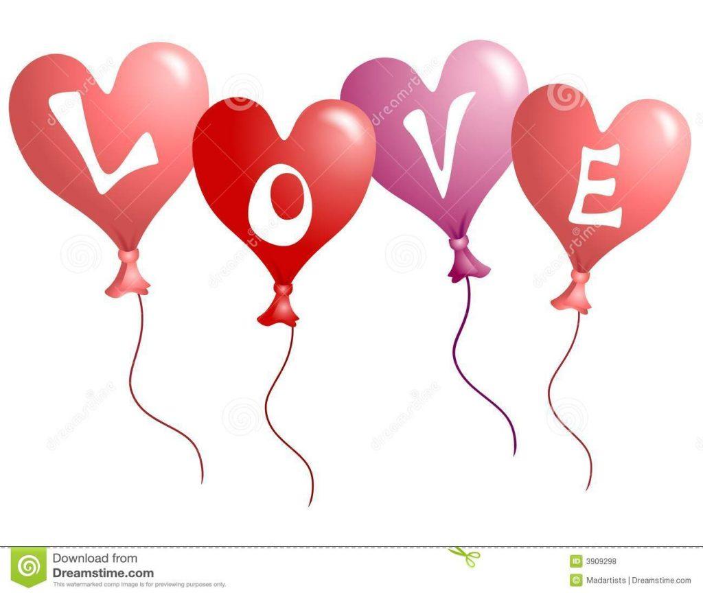 1024x867 Valentine ~ Valentine Tree Clipart Valentines Day Clip Art