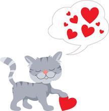 216x220 Valentines Day Disney Valentine Clipart