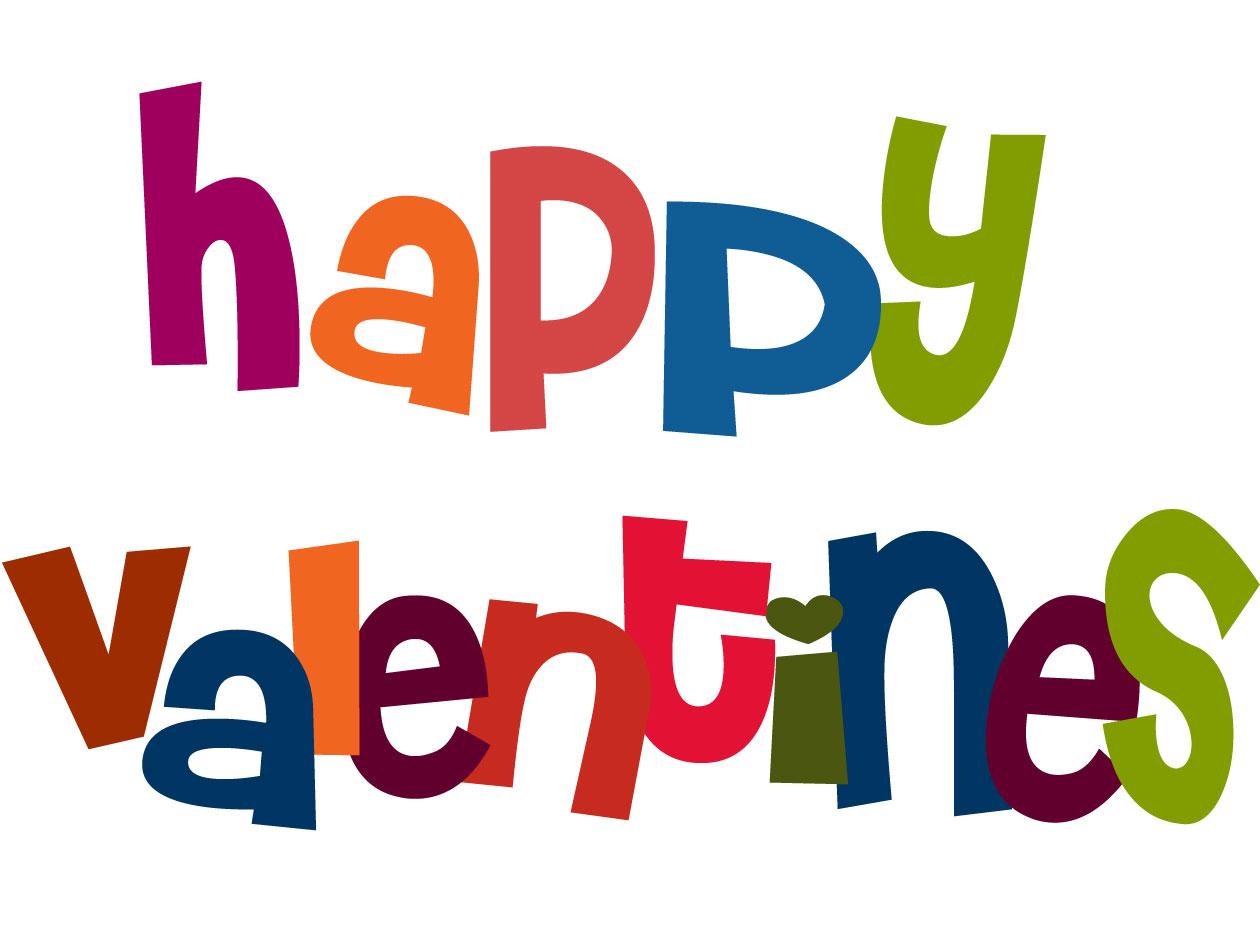 1260x945 Valentines Day Clip Art
