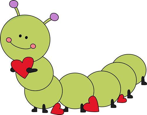 500x392 13 Best Valentine's Day Clip Art Images Valentines