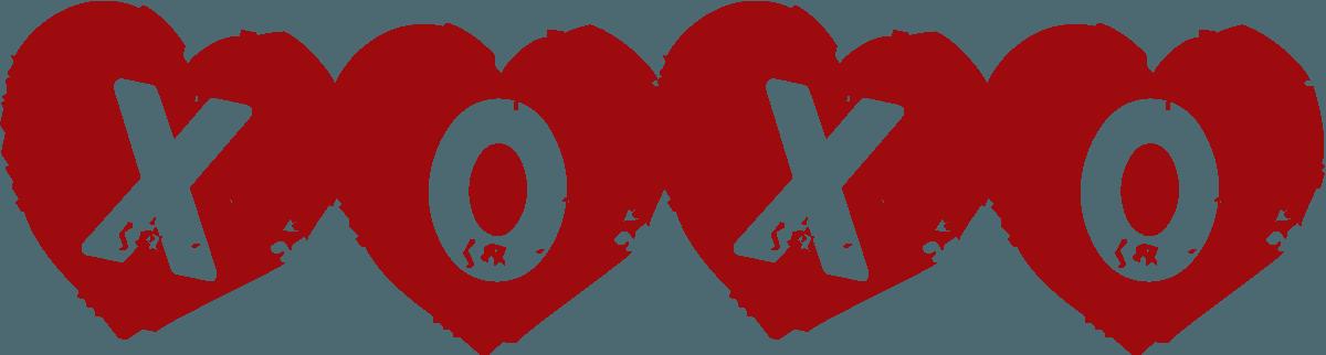 1200x322 Valentine's Day Clipart Valentines Dance