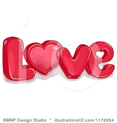 400x420 Valentine S Day Clip Art Clipart Panda