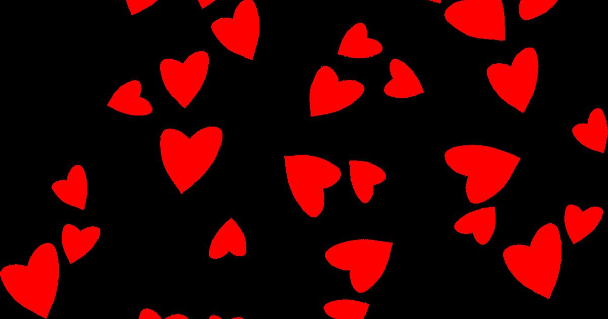 1200x630 Valentine Day Clip Art