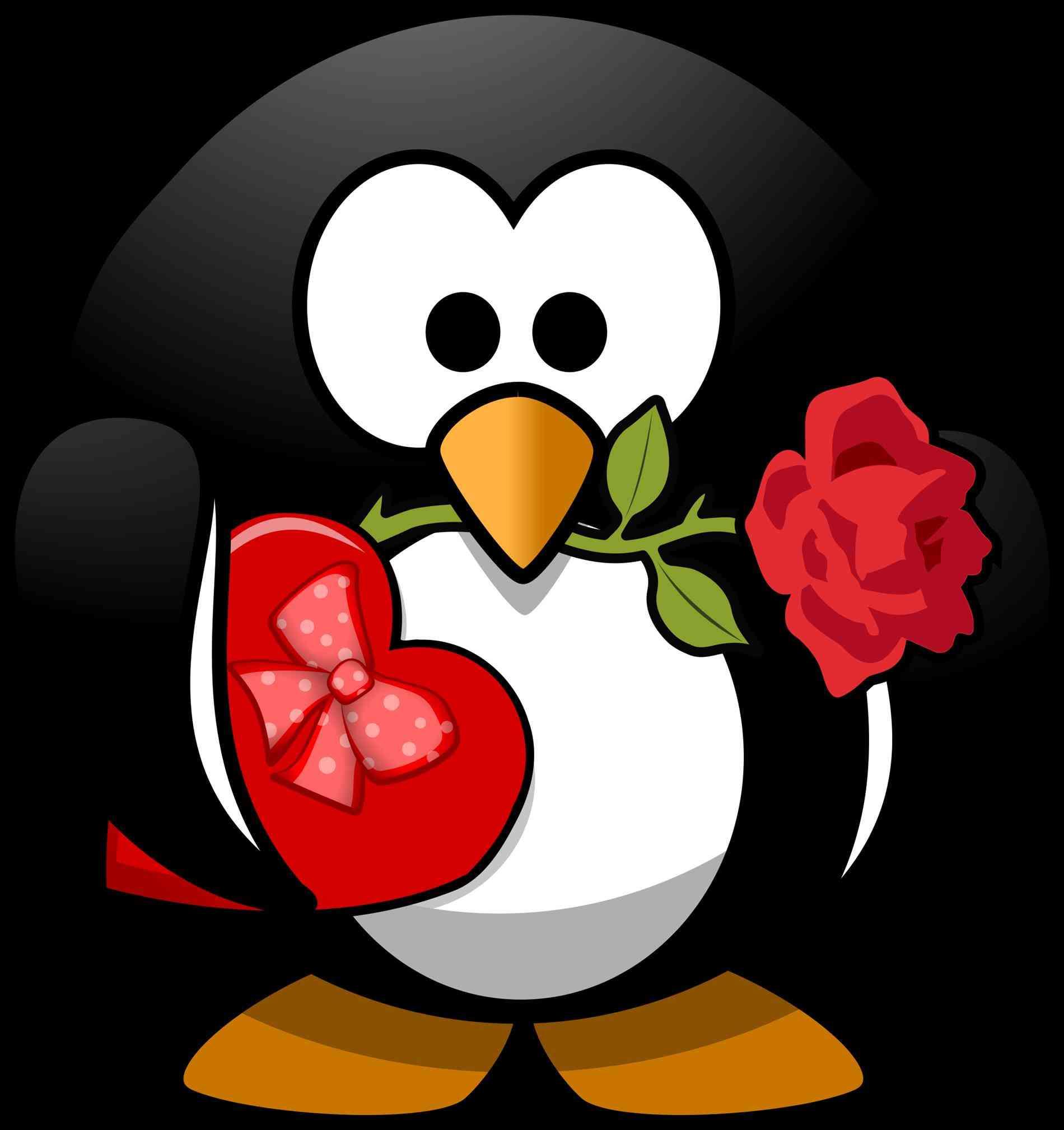 1900x2018 Funny Valentine Roses And Hearts Clip Art Valentine Clipart U Clip
