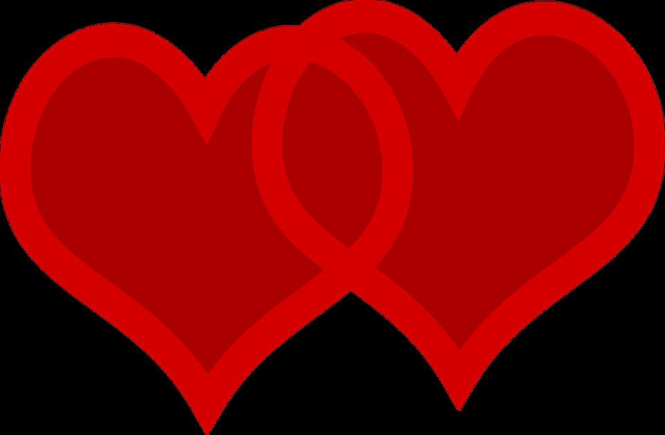 960x628 Valentine's Day