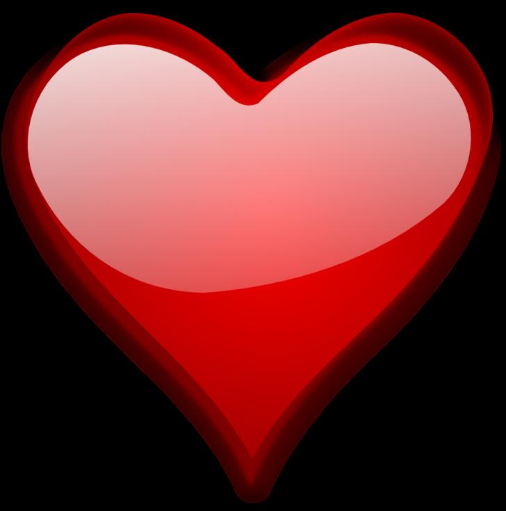 728x735 Valentine 92 Valentines Day Hearts Photo Inspirations. Valentines