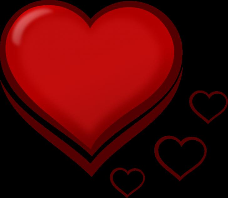 728x632 Valentine ~ Valentine Happy Valentines Day Heart Outstanding I